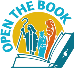 Open-The-Book