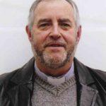 Philip Buckland