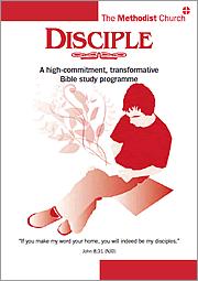 Disciple 1